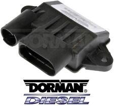 01-05 LB7 LLY 6.6L GM Chevy Duramax Diesel Glow Plug Controller 904-141 (2173)