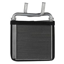 HVAC Heater Core Spectra 99331