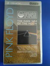 PINK FLOYD the DARK Side Of The Moon * UMD PSP