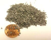 2.5oz Tungsten Carbide High Density, Fly Tying,Golf,Gold Panning,Derby,Ballast
