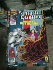 FANTASTIC FOUR // FANTASTICI 4 -  n°  111 - -STAR COMICS (+)