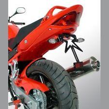 Passage de roue Ermax GSF 650 BANDIT 2005/2006  Peint