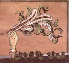 Arcade Fire - Funeral [New CD]