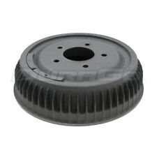 Brake Drum fits 1967-1989 GMC C1500,G1500 G25/G2500 Van Jimmy  IAP/DURA INTERNAT