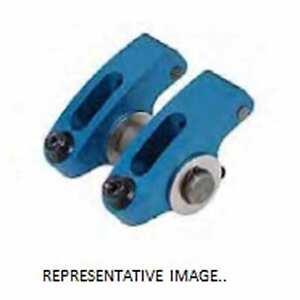 Mopar Performance P4529885 Roller Rocker Single Cylinder Kit For Jeep 2.5/4.