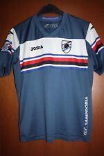 Maglia Shirt Trikot Camiseta Sampdoria Samp Next Generation Bambino 12 Anni