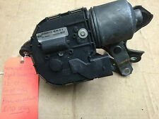 AUDI R8 COUPE ONLY 07-15 RIGHT WINDSCREEN WIPER MOTOR 424955024 424 955 024