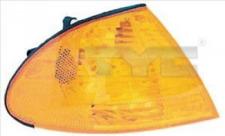 Blinkleuchte für Signalanlage TYC 18-5355-05-9