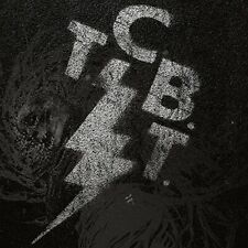Black Tusk - Tcbt [CD]