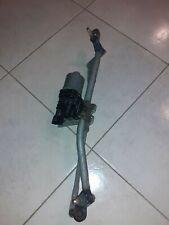 Motorino Tergicristalli anteriore ALFA ROMEO 147