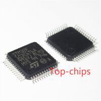 5pcs LPC1763FBD100 LPC1763F LQFP-100 patch Microcontrollers new