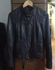 Autres 34Achetez Sur Vestesblousons Femme Taille Noirs Pour Ebay BQWxCoerdE