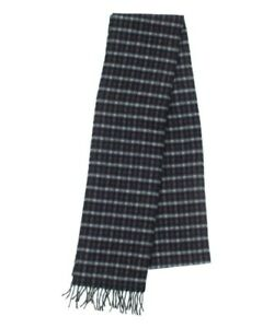 GUCCI Scarves 2200118124027