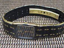 Noblia classic lady quality watch by Citizen EZ0236-51e
