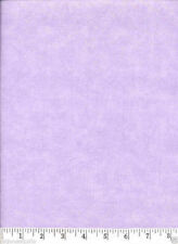 Pastel Purple Passion - NEW Quilt Fabric - Free Shipping - 1 Yard