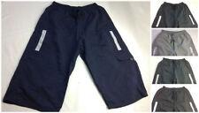 Microfibre Shorts for Men