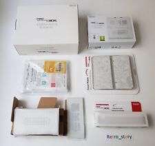 Console New Nintendo 3DS - Ambassador Edition - NEUF / NEW - PAL