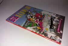 LUPIN III N. 2 - MITICO - STAR COMICS - DA EDICOLA