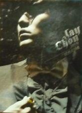 Jay Chou 周杰倫 -  依然范特西 (CD+DVD)