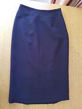 Sportsgirl Skirt Size 6-8