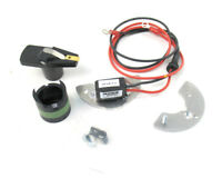 Ignition Conversion Kit-GAS Pertronix 1361A