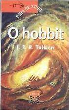 O hobbit. NUEVO. Nacional URGENTE/Internac. económico