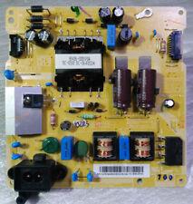 Fuente BN94-09545A BN41-02446A L32SF_FVD Samsung T32E310EW LT32E310