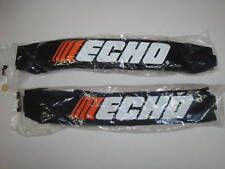 C061000100 (2) Echo Backpack Blower Straps / Harness