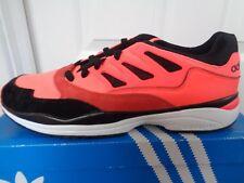 Adidas Torsion Allegra X trainers shoes Q20346 uk 12 eu 47 2/3 us 12.5 NEW+BOX