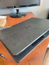 Dell Inspiron 15 5000 Series 15.6 inch HD Intel Core I7-7500U 8GB RAM Laptop...