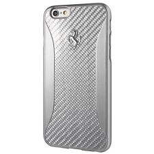 Genuine Ferrari GT Experience Cover Rear  Cover for Apple iPhone 8 & iPhone 7