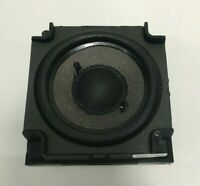 Bose Acoustimass Lifestyle Cube OEM replacement speaker