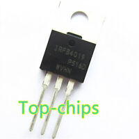 10PCS IRFB4019PBF IRFB4019 New Best Offer MOSFET N-CH 150V 17A TO-220AB original
