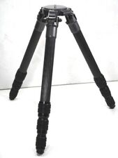◄◄◄GITZO CARBON STATIV SERIE 5◄◄NP 900€◄◄FOTO VIDEO MAKRO BEST SYSTEMATIC TRIPOD