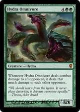HYDRA OMNIVORE Conspiracy MTG Green Creature — Hydra Mythic Rare