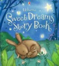Bedtime & Dreaming Board Fiction Books