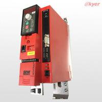 SEW Eurodrive MC07B0015-5A3-4-00/DFP1B/FSC11B