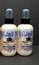 2 FX Silk Tangle Spray w / Sea Buckthorn Berry Leave-in conditioner 6 oz.