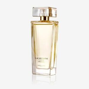 Oriflame Giordani Gold Original Eau de Parfum + Giordani Gold Body Spray