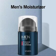 CLEANUP™ MEN'S REVITALISING CREAM XMAS GIFT FREE TO USA 2020