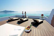 Mallorca Urlaub / 10 Tage! / Alcudia / 4**** Condesa de la Bahia / All-Inklusive