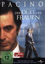 Der Duft der Frauen (2006)