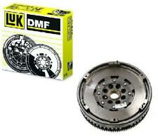 LUK DMF Dual Mass Flywheel 415039110