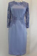 Antonio Melani New Dress Wanda LT Mythic Dress Size 0 2 6  NWT MSRP $179