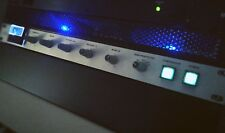 SSL4000 Stereo Compressor Clone Buss SSL