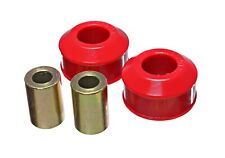 Energy Suspension 3.1143R Torsion Bar Mount Bushing