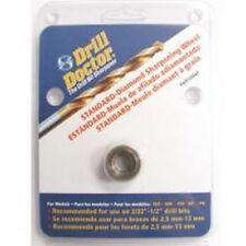 Drill Doctor DA31320GF 180 Grit Sharpening Wheel