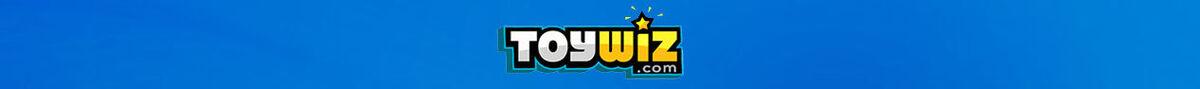 ToyWiz, Inc.
