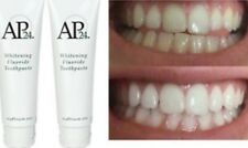AP-24 WHITENING FLUORIDE TOOTHPASTE AT WHOLESALE PRICE