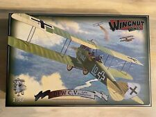 1/32 Wingnut Wings DFW C.V Late Production #32057